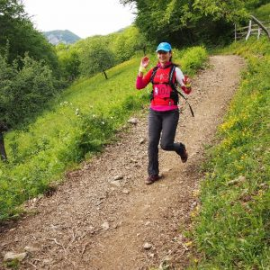 Hercules Maraton, Eliza ultimii 6km