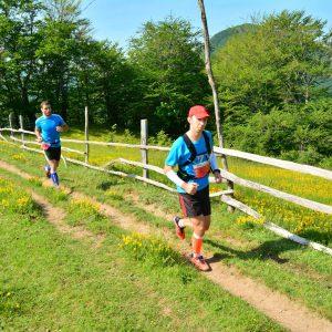 Hercules Maraton 2014 - Dobraia