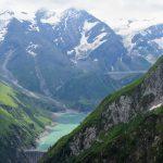 Trekking prin Alpii austrieci