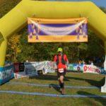 Hercules Maraton 2019